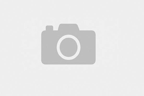 Politisi PKB Berikan Edukasi Bahaya Kosmetik di Banyuwangi