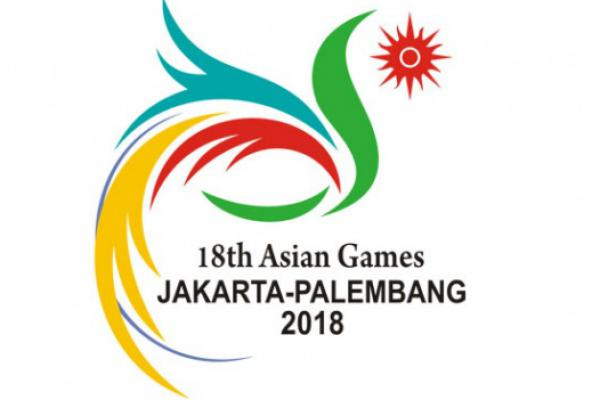 Dibuat Meriah, Pembukaan Asian Games Gabungkan Kebudayaan dan Teknologi