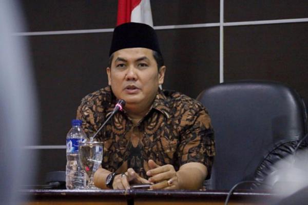 PBNU Tegaskan Tolak Investasi Miras di Indonesia