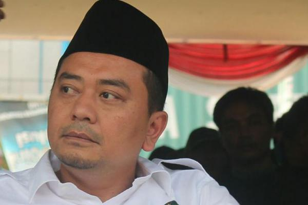 Tegas! PKB Jabar Ancam Pecat Anggota Dewan yang Tak Aspiratif