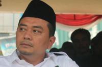 Bantu Penanganan Corona, Gaji Wakil Rakyat PKB se-Indonesia Dipotong
