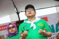 Cak Imin Ajak Bangsa Indonesia Resapi Amanat Deklarasi Djuanda