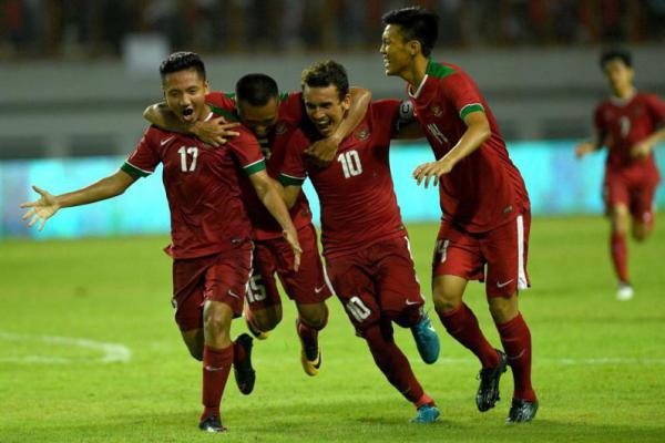 Gelar TC, Indra Sjafri Panggil 28 Pemain Timnas U-19