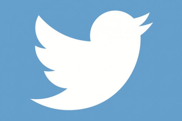 Twitter Tambah Cuitan Hingga 280 Karakter
