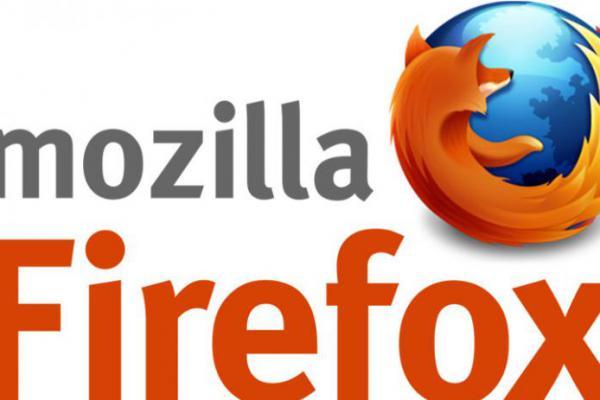 Mozilla Luncurkan Firefox Quantum
