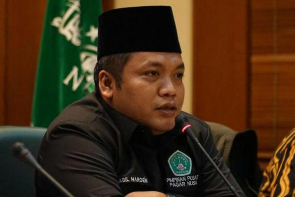 Pagar Nusa: Hentikan Polemik Soal Pembakaran Bendera HTI