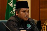 Refleksi Ketum PP Pagar Nusa Soal Isu Bangkitnya PKI