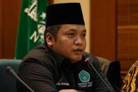 Pagar Nusa Apresiasi Pencak Silat Diakui UNESCO, Dinilai Efektif Cegah Ekstremisme