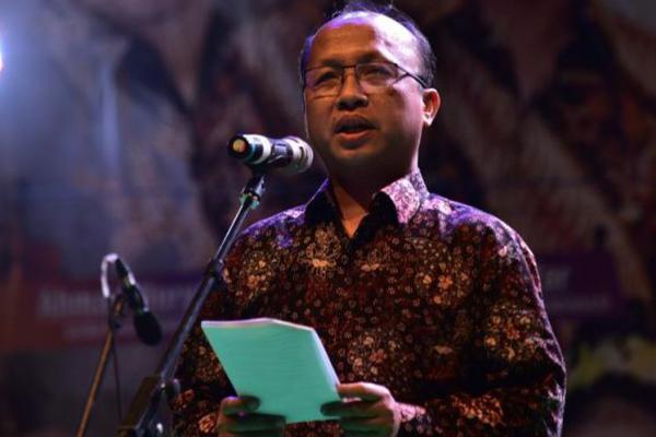 Program Transmigrasi Solusi Perkembangan Indonesia