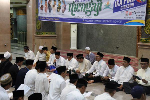 Cak Imin: Islam Nusantara Contoh untuk Dunia