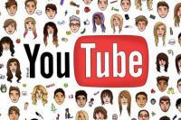 Fibriyani: YouTubers Indonesia Berkembang Pesat