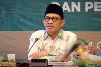PBNU Ajak Elemen Bangsa Perkuat Ukhuwah Wathoniyah Usai Pemilu