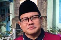 Cak Imin Sayangkan Para Elit Jadi Produsen dan Korban Hoax