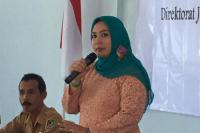 Darurat Difteri, Nihayah: Imunisasi di Indonesia Tak Pernah 100 Persen