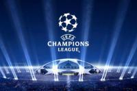 Liga Champions 2019: 16 Tim Pastikan Tempat di Perdelapan Final