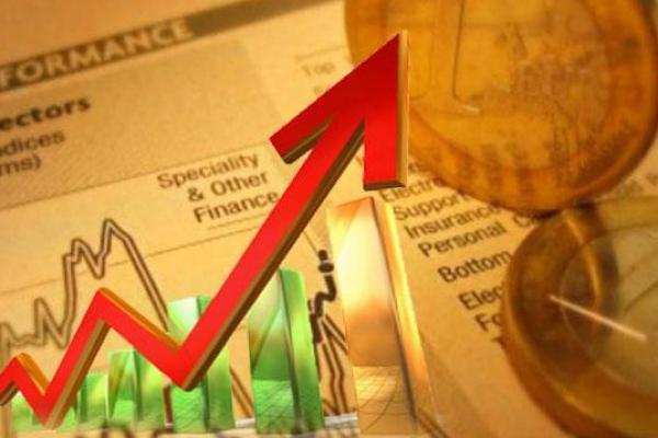 Investasi Ditarget Naik 7 Persen di 2024