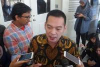 PKB Siap Kawal Pemerintahan Jokowi-Ma`ruf Amin Tingkatkan Kualitas Pesantren