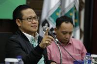 UU Desa, dari Cak Imin untuk Indonesia