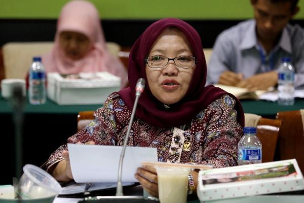 PKB Desak Mendikbud Transparan Terkait Program Revitalisasi SMK