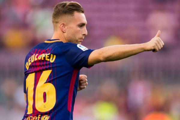 Andai Barcelona Datangkan Coutinho, Pemain ini Siap Hengkang