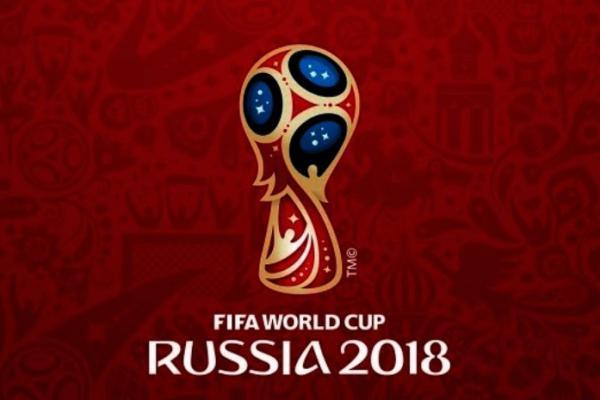 Woww..Hadiah Juara Piala Dunia 2018 Hampir 40 Juta USD