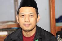 (Profil) Maju Pilwali, Gus Aiz Siapkan Jurus Ampuh Benahi Kota Kediri