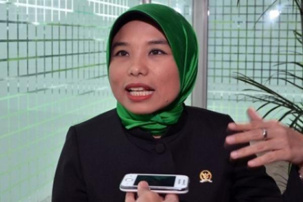 Legislator PKB Desak Direksi Ungkap Permasalahan Ditubuh Garuda Indonesia