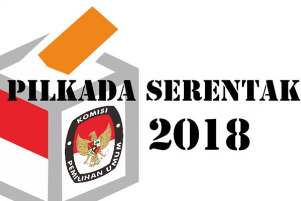 PKB Belum Tentukan Pengganti Ki Enthus di Pilkada Kabupaten Tegal