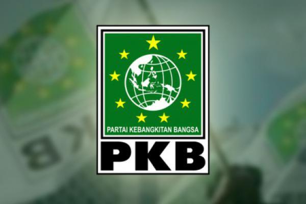 Diantara Partai Islam, PKB Paling Unggul