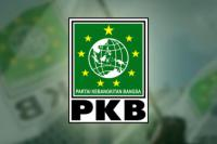 PKB Jawara di Dapil 6 Pasuruan, Raup 31% Suara!