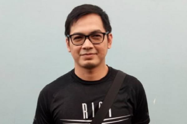 Nyaleg dari PKB, Tommy Kurniawan Dipastikan Melenggang ke Senayan