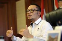 Indonesia-Yordania Kerjasama Lindungi Pekerja di Sektor Formal
