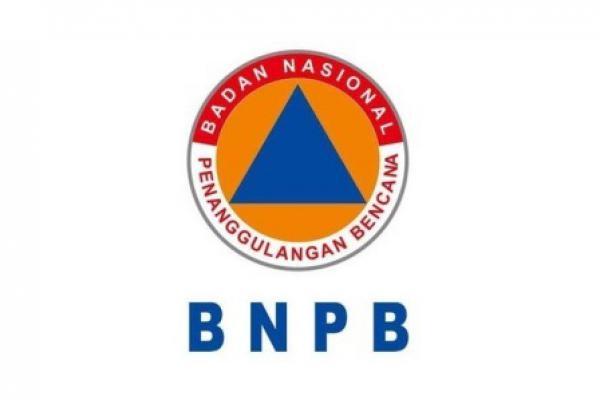 Pasca Gempa 7,1 SR, Sejumlah Fasilitas Umum Alami Kerusakan di Maluku Utara
