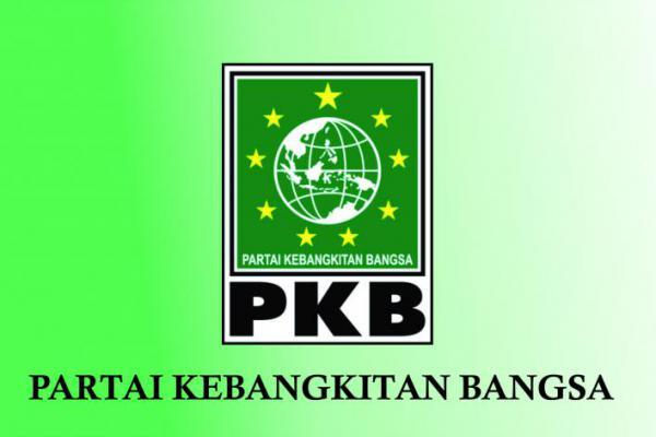 Menjelang Pileg 2019, PKB Lombok Utara Optimis Dapat 5 Kursi