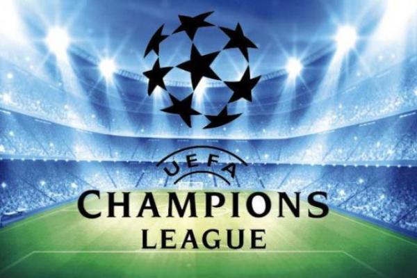 Porto Siap Hadapi Juventus, Sevilla `Onfire` Jamu Borussia Dortmund