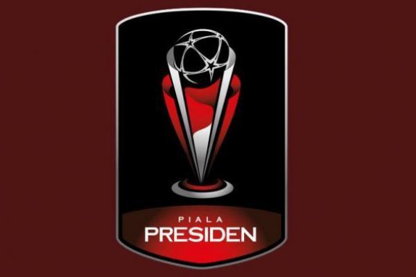 Arema FC Juara Piala Presiden 2019 Usai Taklukkan Persebaya 2-0