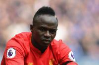Liverpool Siapkan Kontrak Baru untuk Sadio Mane