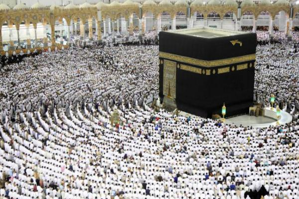 256 Calon Jemaah Haji Gagal Berangkat, Kemenkes Beberkan Alasannya