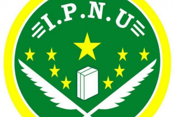 "IPNU Luncurkan Program ""Gerakan Pelajar Cinta Masjid"""