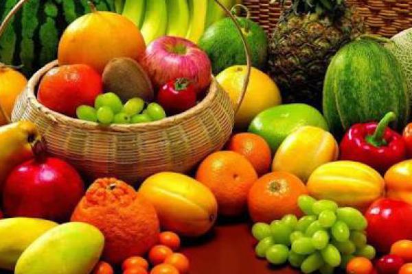 7 Makanan Ini Cocok Buat Sarapan Saat Diet
