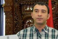 Sertifikat Halal Daging Impor Tak Wajib, PKB Semprot Mendag