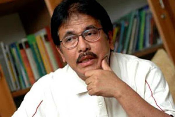 Tanggapi Kritik Amien Rais, Menteri Agraria: Datanya Nggak Ada Itu!