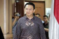 BTP Bebas Murni, Ini Harapan Ketum GP Ansor Gus Yaqut
