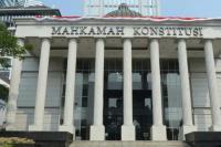 Calon Hakim MK Harus Paham Perundang-undangan, Bukan Hanya Tata Negara