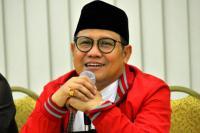 Alvara: Cak Imin dan Gatot Game Changer Pilpres 2019