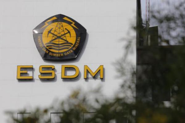 Menteri ESDM Dorong Perumusan Energi Lintas Sektoral di Daerah