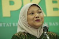 Ida Fauziyah: Munas Alim Ulama Kuatkan Peran PKB Jawab Tantangan Keagamaan