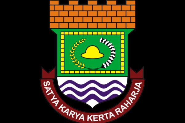 Ada 39 Sekolah Dijadikan Percontohan Ramah Anak di Tangerang