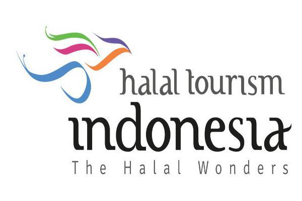Terus Berkembang, Indonesia Peringkat 2 Destinasi Wisata Halal Dunia