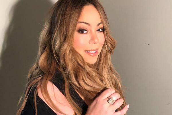 Mariah Carey Kembali Konser di Indonesia, Bagaimana Persiapannya?